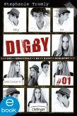 Tot ermittelt es sich schlecht / Digby Bd.1 (eBook, ePUB)