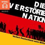 Der Aufstand der Ängstlichen (MP3-Download)