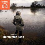 Der fremde Sohn (MP3-Download)