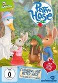 Peter Hase, DVD 9 - Frühling mit Peter Hase