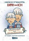 Dirk und ich (eBook, ePUB)