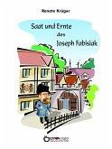 Saat und Ernte des Joseph Fabisiak (eBook, PDF)