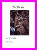 Die Sümpfe (eBook, ePUB)