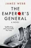 The Emperor's General (eBook, ePUB)
