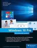 Windows 10 Pro (eBook, ePUB)