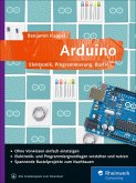 Arduino (eBook, ePUB)