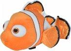 Disney Finding Dory, 50cm, Nemo