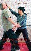 Selbstverteidigung für Frauen (eBook, ePUB)