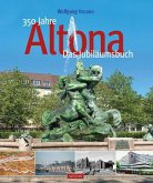 350 Jahre Altona (Mängelexemplar)