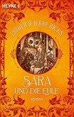 Sara und die Eule (eBook, ePUB)