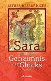 Sara und das Geheimnis des Glücks (eBook, ePUB)