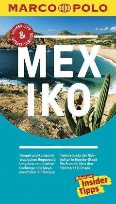 mexiko kulturelle feste