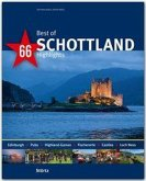 Best of SCHOTTLAND - 66 Highlights