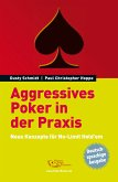 Aggressives Poker in der Praxis (eBook, ePUB)