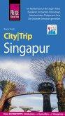 Reise Know-How CityTrip Singapur (eBook, ePUB)