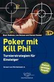 Poker mit Kill Phil (eBook, ePUB)