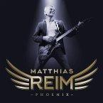 Phoenix - Premium (2 Audio-CDs)