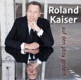 Auf den Kopf gestellt (Audio-CD)