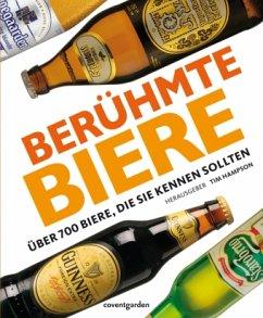 Berühmte Biere (Mängelexemplar)