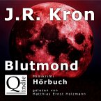 Blutmond (MP3-Download)