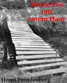 Meine Fee mit rotem Haar (eBook, ePUB)
