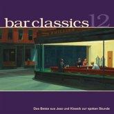 Bar Classics 12