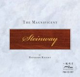 The Magnificent Steinway