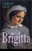Brigitta (eBook, ePUB)