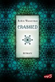 Crashed (eBook, ePUB)
