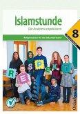 Islamstunde 8