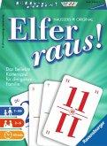 Elfer raus (Kartenspiel)