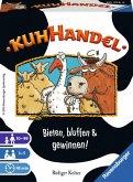 Kuhhandel (Kartenspiel)