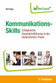 KommunikationsSkills (eBook, PDF)