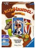 Kuhhandel, Master (Spiel)
