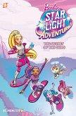 Barbie Starlight 01