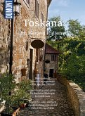 DuMont Bildatlas 39 Toskana