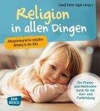 Religion in allen Dingen