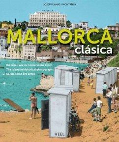 Mallorca clásica