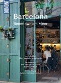 DuMont Bildatlas 150 Barcelona