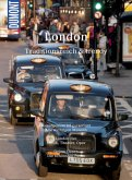 DuMont Bildatlas 130 London