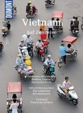 DuMont Bildatlas 46 Vietnam