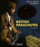 British Parachutes: Special Forces