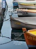 DuMont Bildatlas 17 Gardasee/Trent
