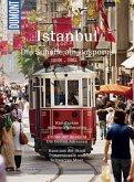 DuMont Bildatlas 34 Istanbul