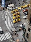 DuMont BILDATLAS New York