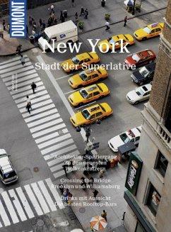 DuMont Bildatlas 41 New York