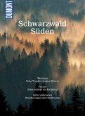 DuMont Bildatlas 45 Schwarzwald Süden
