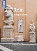 DuMont Bildatlas 14 Rom