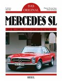 Das Original: Mercedes SL
