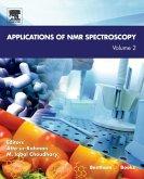 Applications of NMR Spectroscopy: Volume 2